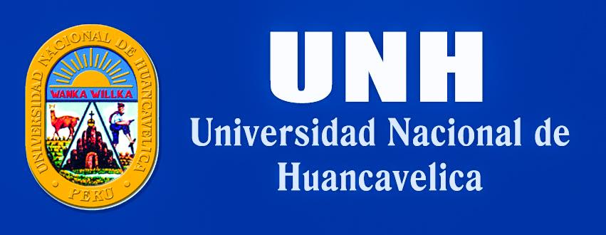 UNH Huancavelica