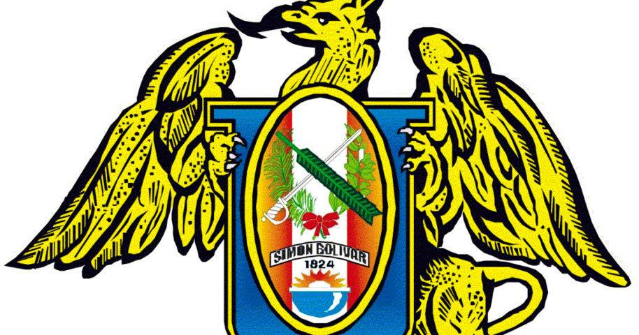Logo UNITRU