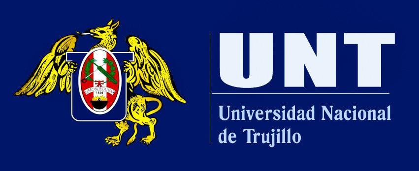 UNT Universidad Nacional de Trujillo