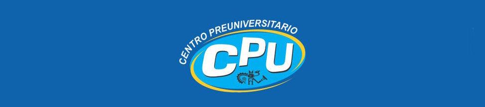 C.P.U. UNJFSC